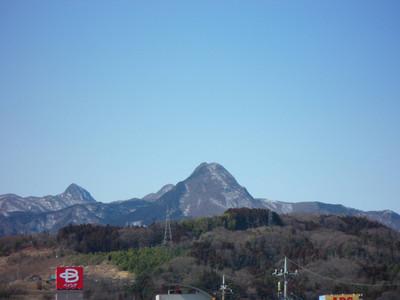 Imgpmizusawa2012226